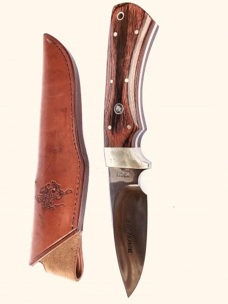 Winchester W5216