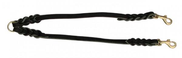 Koppel Fettleder 13mm