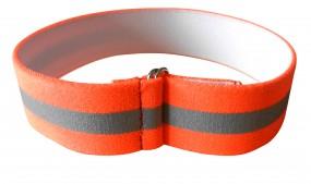 Signalband 55 cm