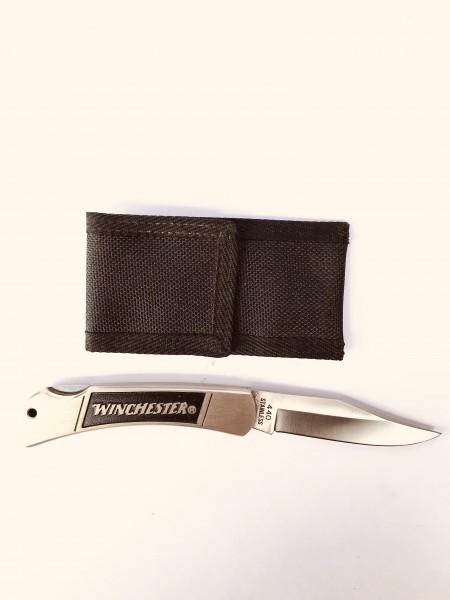 Winchester Taschenmesser W5132